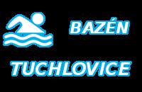 Bazén Tuchlovice